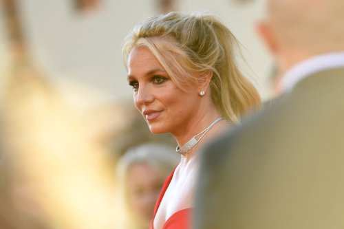 Britney Spears Breaks Silence at Conservatorship Hearing: 'I Just Want My Life Back'