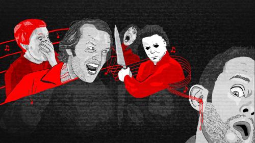 35 Greatest Horror Soundtracks: Modern Masters, Gatekeepers Choose