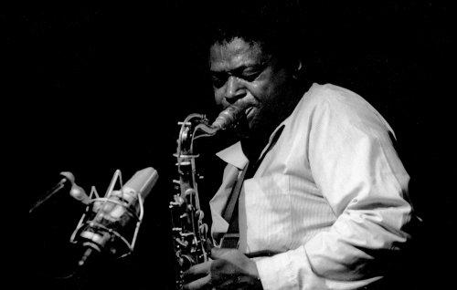 Pee Wee Ellis, Legendary Saxophonist for James Brown, Van Morrison, Dead at 80