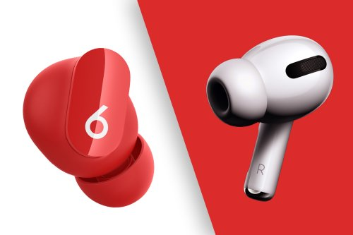 Beats vs. Apple: Which of These Audio Giants Has the Best Gear In Town?