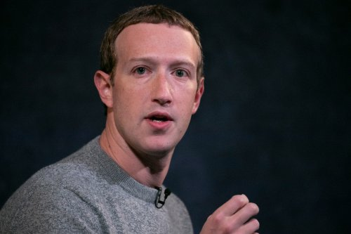 10 Shocking Revelations From the Facebook Papers