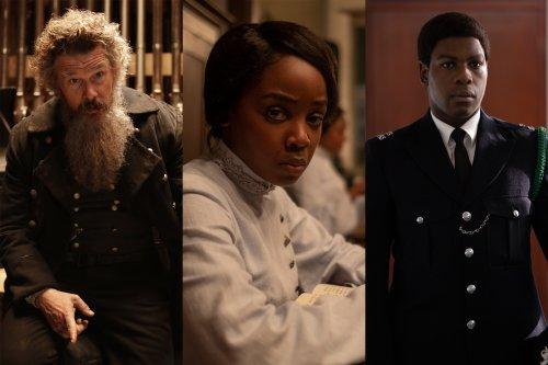 Emmys 2021: Biggest Snubs and Surprises