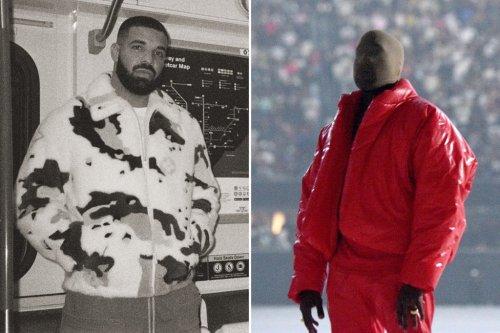 Drake Vs. Kanye: Is 'Certified Lover Boy' Better Than 'Donda'?