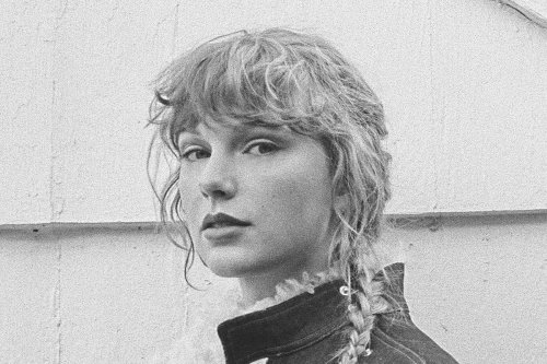'Goodbye Earl' to Emily Dickinson: A Rundown of Taylor Swift's Influences on 'Evermore'