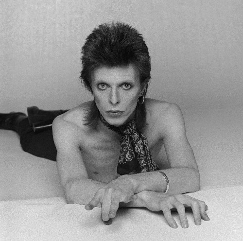 David Bowie: 30 Essential Songs
