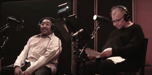 Revisiting John Prine's Last Moment on Record
