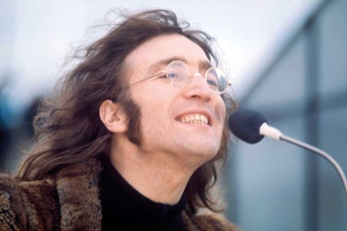 Why 'Don't Let Me Down' Is the Whole Beatles Story in One Song