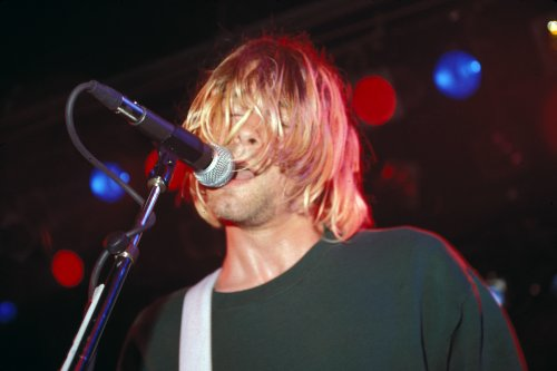 The Night Nirvana Changed Everything