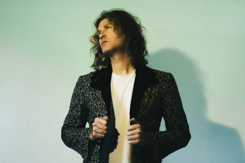 Killers Guitarist Dave Keuning Explains Why He Left The Group, How He Returned