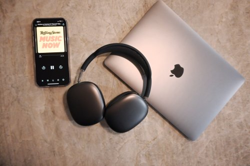 Want to Hear Apple's New Lossless Music? You'll Need to Use These Headphones