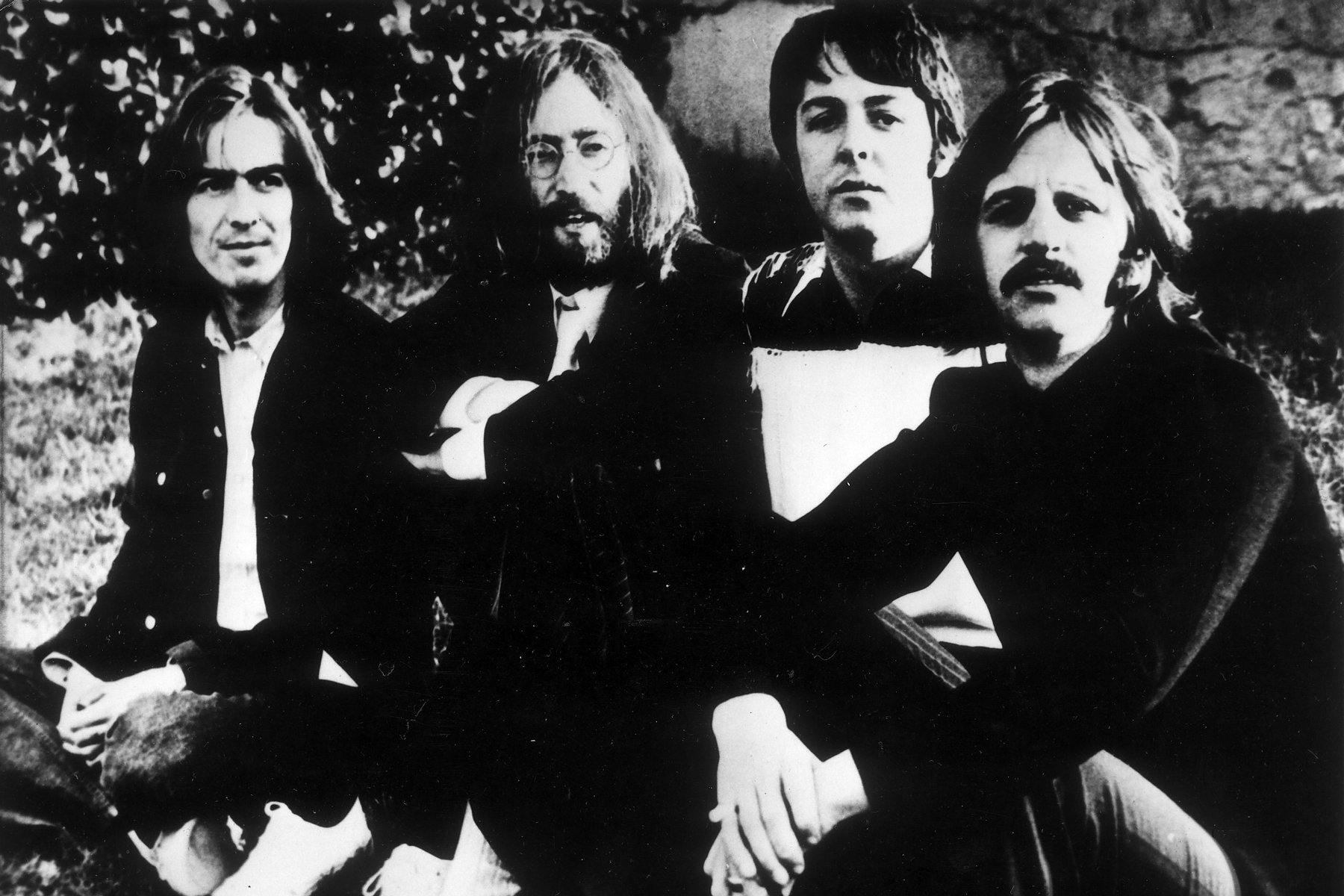 500 Greatest Albums: How the Beatles Made Magic on the Verge of a Breakup With 'Abbey Road'