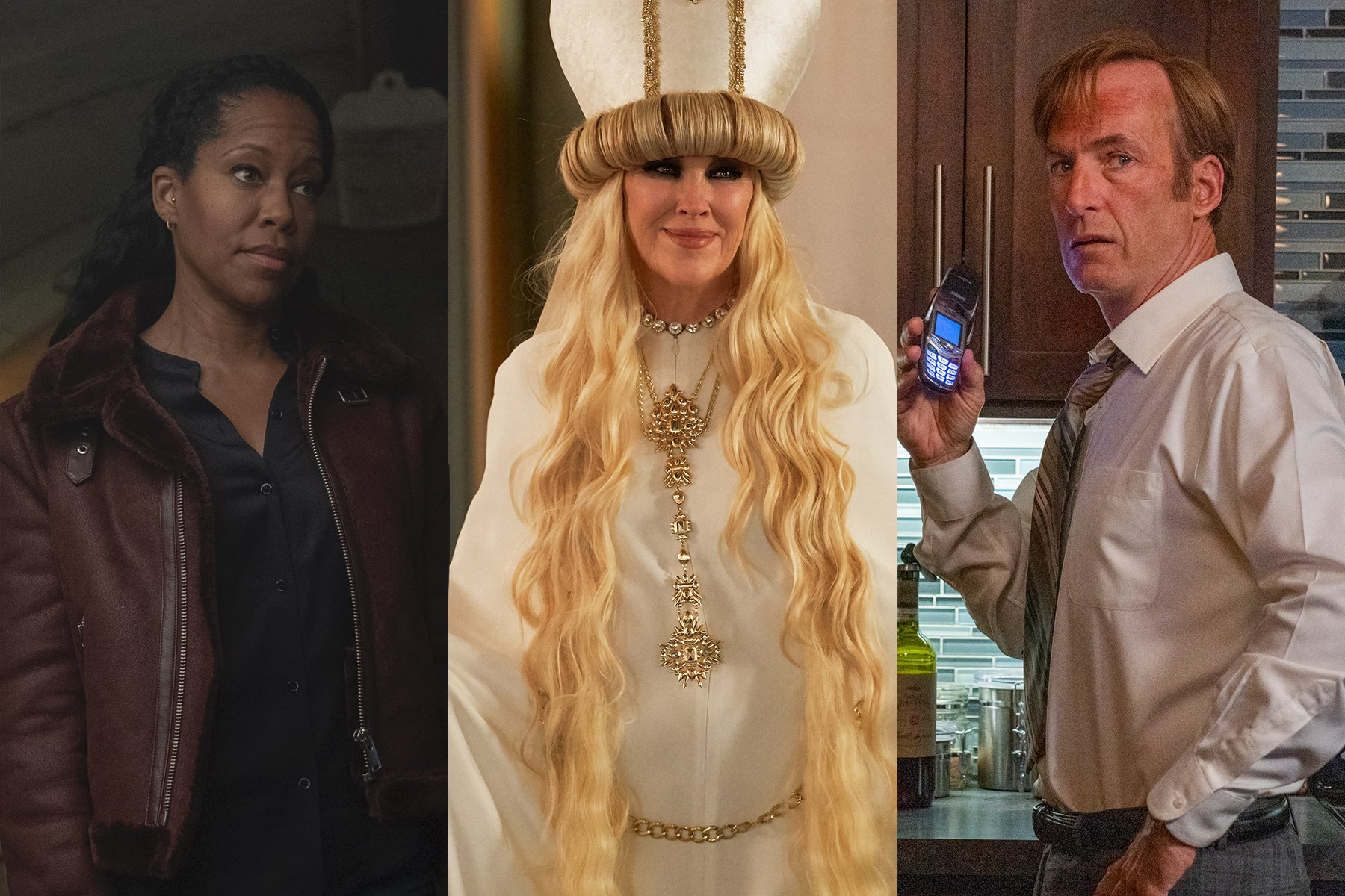 Emmys 2020: Who Will Win, Who Should Win, Who Got Robbed