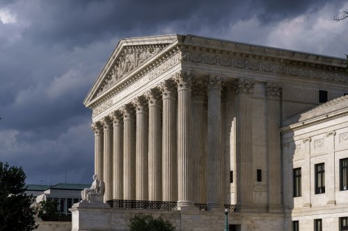 Sonia Sotomayor Issues Scathing Dissent After Supreme Court Refuses to Block Texas Abortion Ban