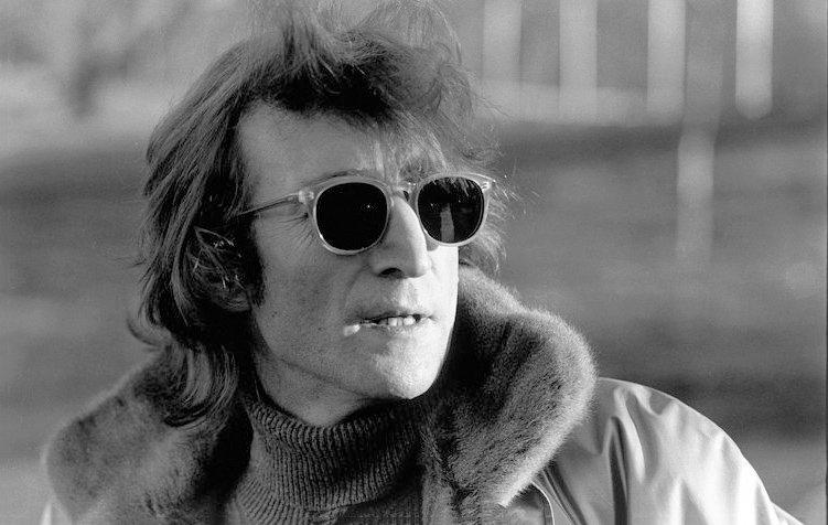 John Lennon: The Last Interview