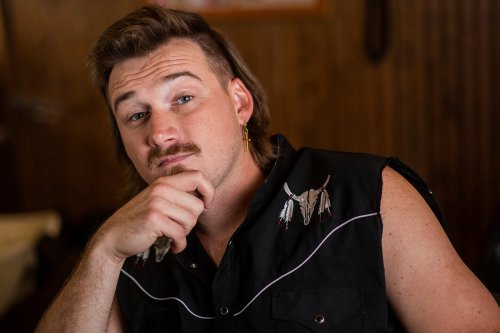 'Exceptionally Misleading': Morgan Wallen Pledged $500K to Black-Led Groups, But the Money Seems Largely M.I.A.