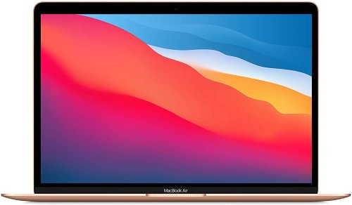 RS Recommends: Here's How to Get the Latest MacBook Air for Under $1000