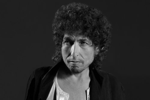 Was Bob Dylan Good in the Eighties? A New Edition of 'The Bootleg Series' Makes Us Wonder