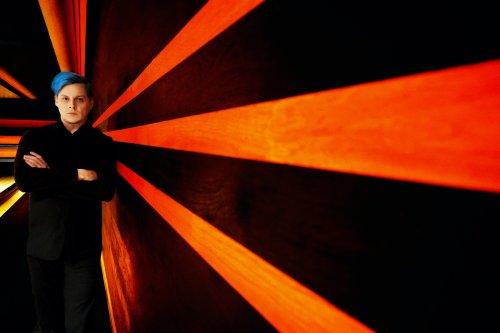 Jack White Launches 'Art & Design' Website to Showcase Non-Music Endeavors