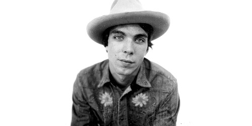 The Ballad of Justin Townes Earle