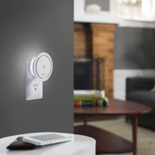 These Smart Smoke Detectors Can Alert You Before Flames Even Appear
