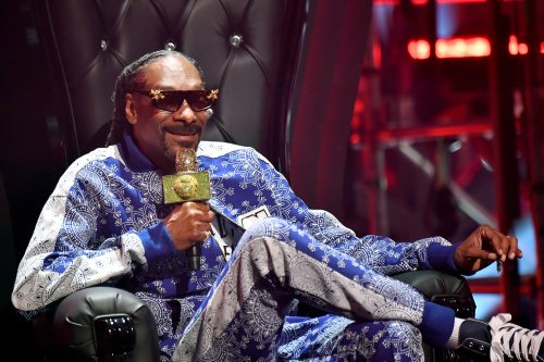 Is Snoop Dogg's Triller Fight Club the New Wave of Sports Entertainment?