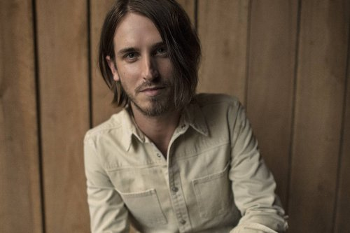 RS Country Music Picks for the Week of September 20th