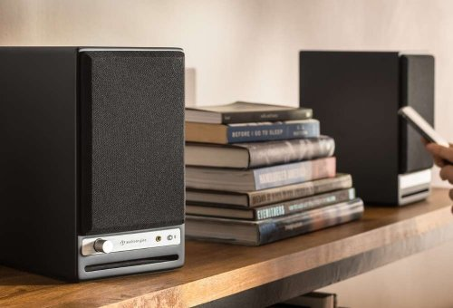 The Best Computer Speakers You Can Get Online