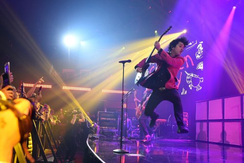 On the Road Again: Tour Crews Are Hopeful But Wary as Concerts Return