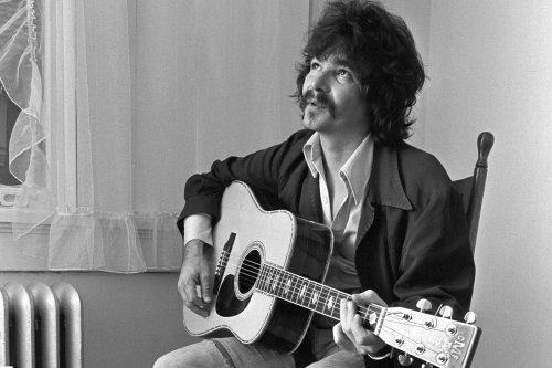 John Prine: 25 Essential Songs