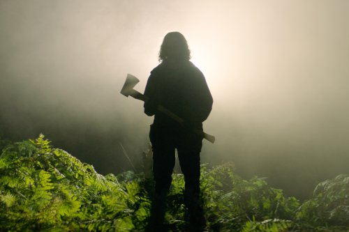 'In the Earth': Ben Wheatley's Pandemic-Psychedelic Horrorshow