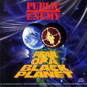 Public Enemy, 'Fight the Power' - Rolling Stone Australia
