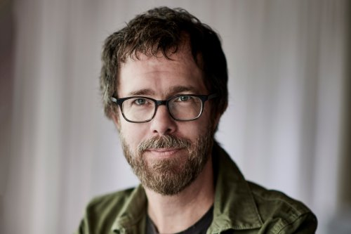 Ben Folds to Explore Creativity on New Podcast 'Lightning Bugs'
