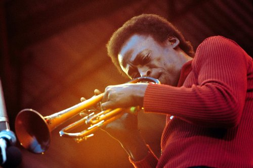 Miles Davis: The Man Who Changed Music