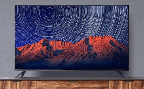 The Best 4K TVs Under $500