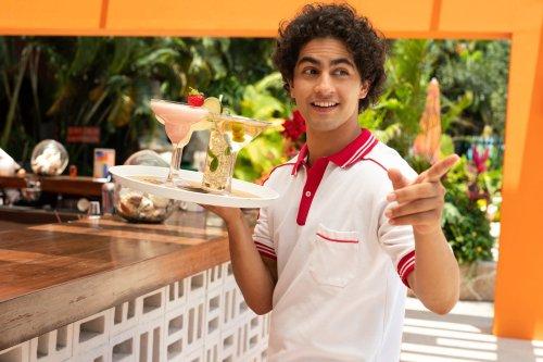 'Acapulco' Flips the Script on Whitewashed Storytelling