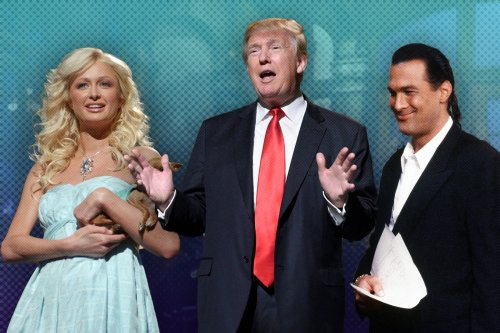 20 Worst 'Saturday Night Live' Hosts