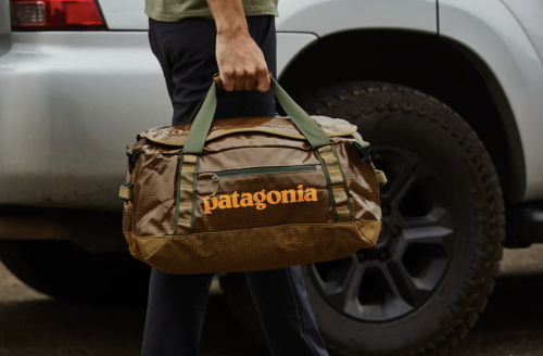 The Best Duffel Bags for Every Trip