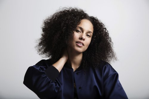 Alicia Keys, James Blunt, Tom Jones, and Yungblud Drop ASMR Tracks