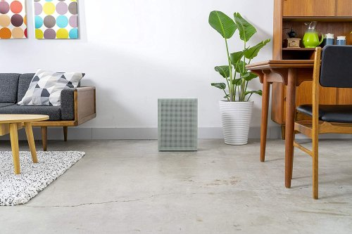 The Best HEPA Air Purifiers for Smoke, Germs and Viruses