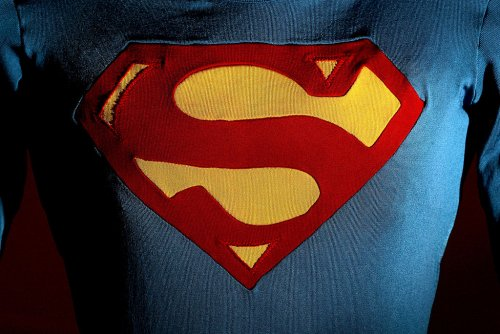 Superman Swaps 'The American Way' for 'A Better Tomorrow' With New Motto