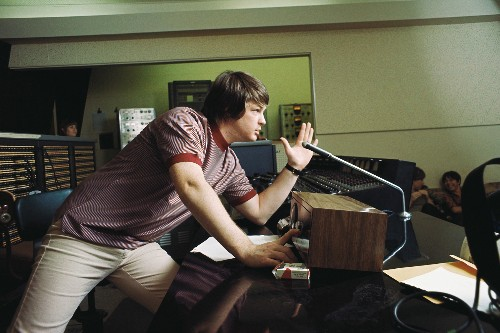 500 Greatest Albums Podcast: How Brian Wilson Made Rock & Roll Grow Up With 'Pet Sounds'