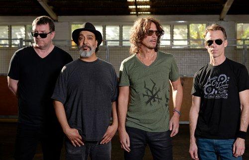 Soundgarden's Surviving Members Regain 'Temporary' Control of Band's Social Media