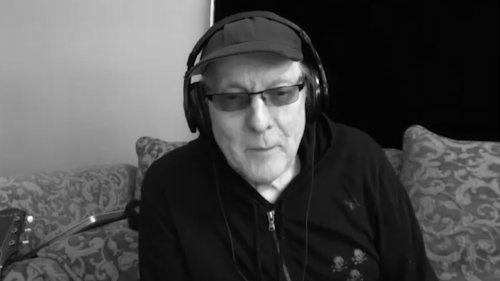 'The First Time' With Cheap Trick's Rick Nielsen