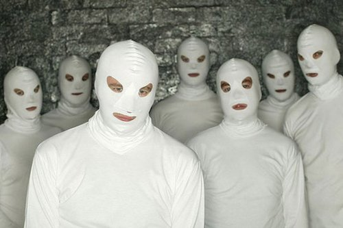 TISM Unearth Demo Tape, Rehearsals, and More for Reissue Series
