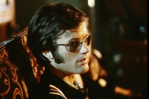 Peter Fonda, 'Easy Rider' Actor and Counterculture Hero, Dead at 79