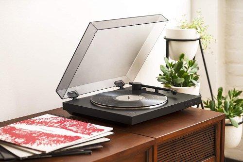 Audio Essentials cover image