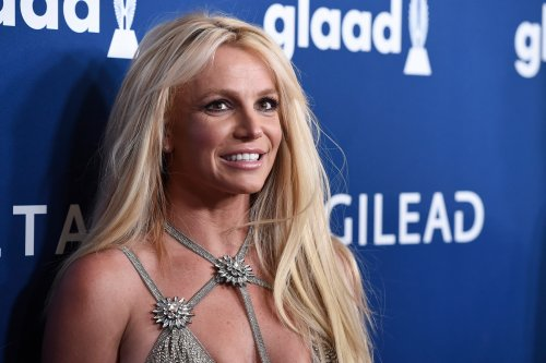 Drugs, Desperation, and Dementia: 'Britney Vs Spears' Reveals New Horrors in Conservatorship