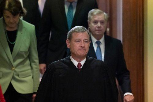Supreme Court jurisprudence cover image