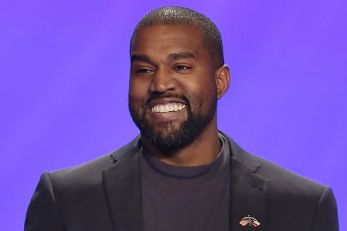 Kanye West and Jay-Z Reunite on New 'Donda' Song