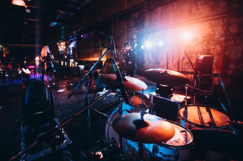 7 Bucket List Destinations for Blues Lovers